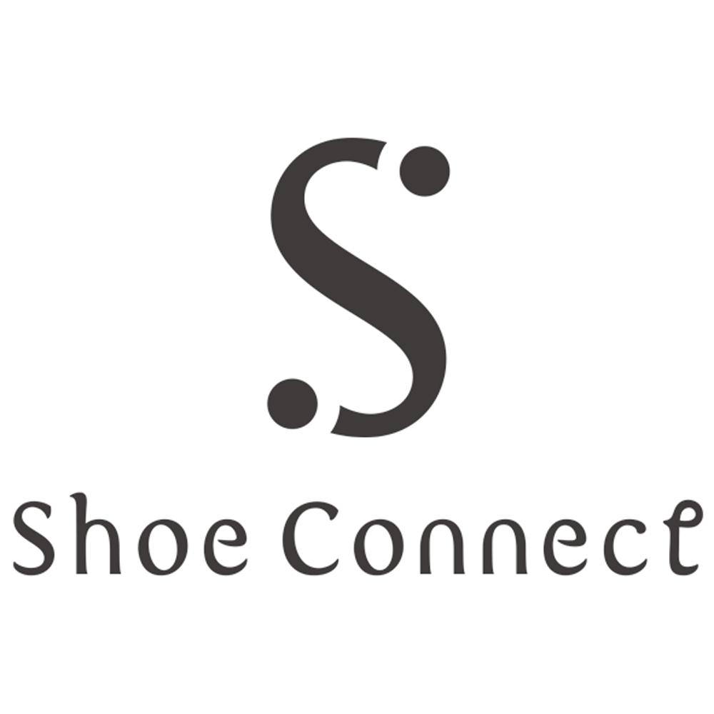 Shoe-Connect(シューコネクト)